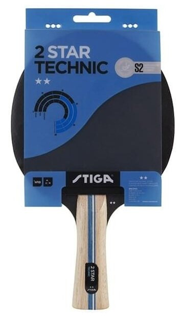 Ракетка STIGA Technic