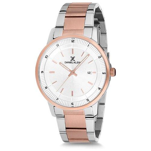 Наручные часы Daniel Klein 12114-4 наручные часы daniel klein 11829 4