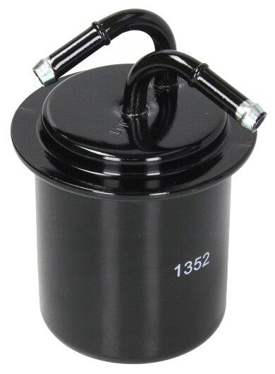 Топливный фильтр NIPPARTS J1337007