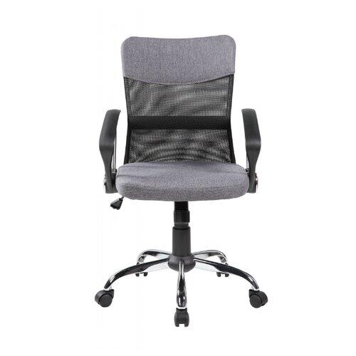 Компьютерное кресло Рива 8005