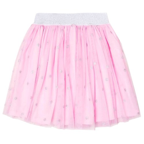 Купить Юбка crockid размер 140, розовый, Юбки