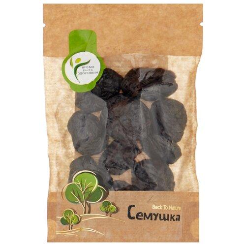 Чернослив Семушка сушеный, 150 г