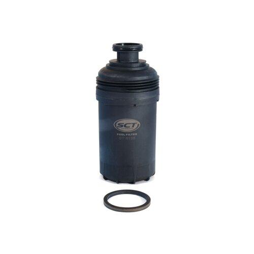 Топливный фильтр SCT ST 6135 масляный фильтр sct sm 133