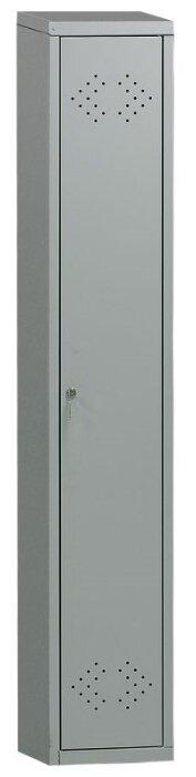 Шкаф для одежды ПРАКТИК LS-01