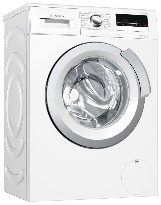 Bosch WLL24265OE