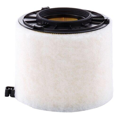 Воздушный фильтр MANNFILTER C17010