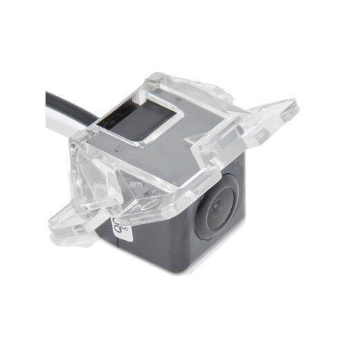 Камера заднего вида SWAT VDC-025 мормышка вольфрамовая salmo личинка петел 025 31