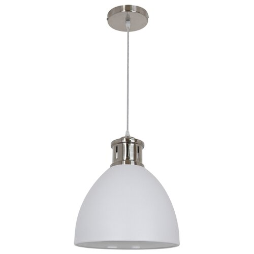 Светильник Odeon light Viola 3323/1, E27, 60 Вт светильник odeon light pelo 4709 1 e27 60 вт