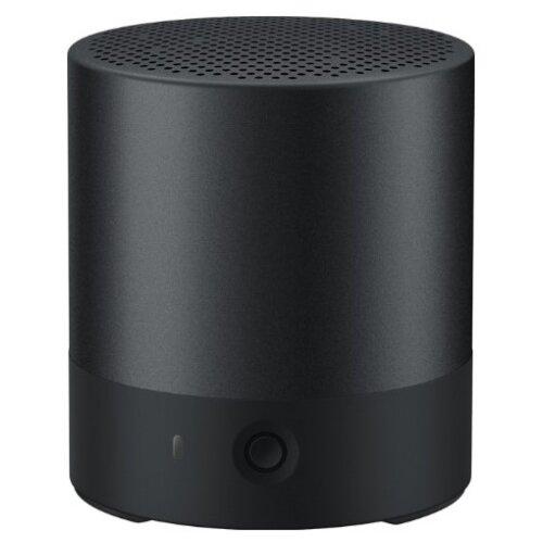 Портативная акустика HUAWEI CM510 черный