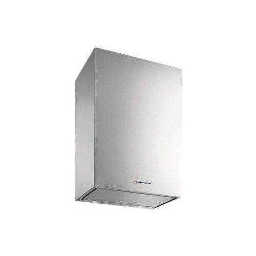 Кухонная вытяжка Falmec LAGUNA 60 (800) ECP