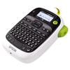 Термотрансферный принтер этикеток Epson LabelWorks LW-400
