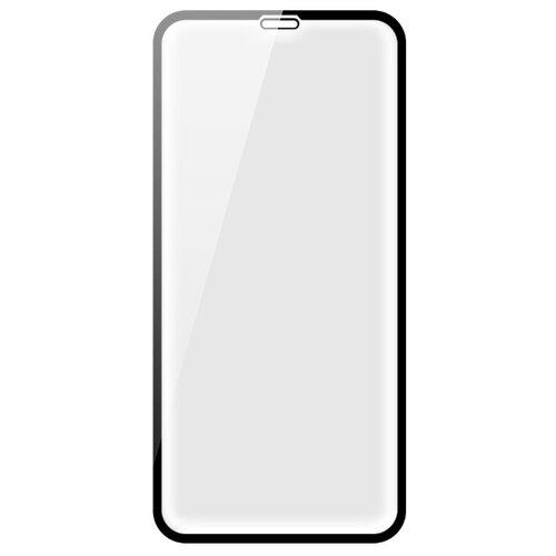 Купить Защитное стекло ONEXT 3D Full Glue для Apple iPhone X/Xs/11 Pro черный