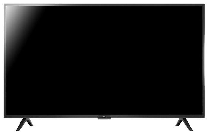 Телевизор TCL L43S6400 42.5