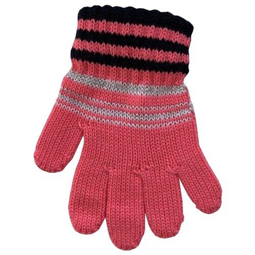 Перчатки 8307 Margot Bis, малиновый, размер 11 серьги kameo bis kameo bis mp002xw021vs