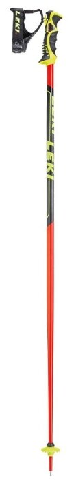 Палки для горных лыж Leki WC RACING - SL E