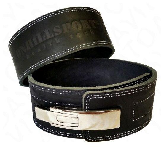 Пояс Onhillsport PS-0566
