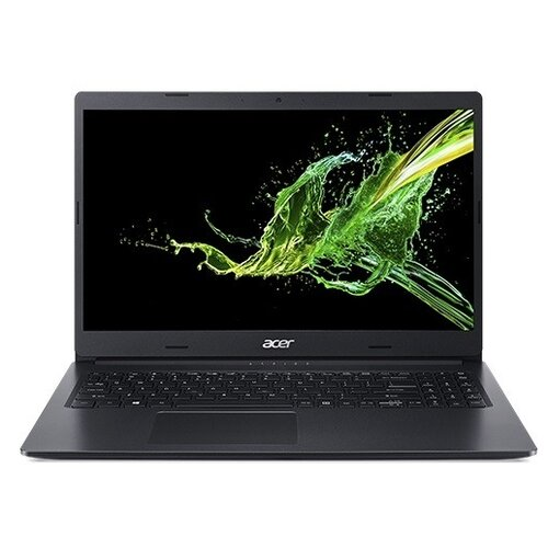 Купить Ноутбук Acer Aspire 3 (A315-42-R703) (AMD Ryzen 5 3500U 2100 MHz/15.6 /1920x1080/8GB/256GB SSD/DVD нет/AMD Radeon Vega 8/Wi-Fi/Bluetooth/Windows 10 Home) NX.HF9ER.02D черный