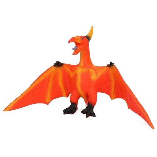 Купить Фигурка Shantou Gepai Птеродактиль 7010, Игровые наборы и фигурки