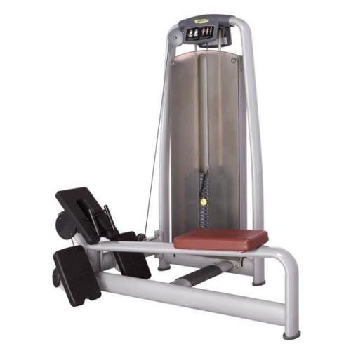 Тренажер со встроенными весами Bronze Gym A9-012A коричневый/серый вертикальная кросс тяга bronze gym a9 012b