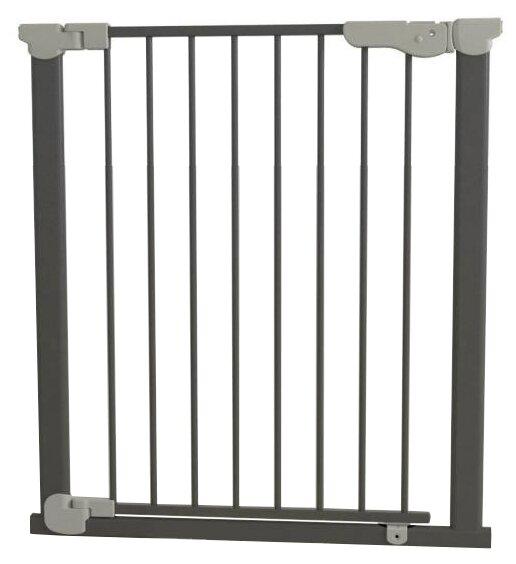 Safe & Care Ворота безопасности Auto 73-80.5 см