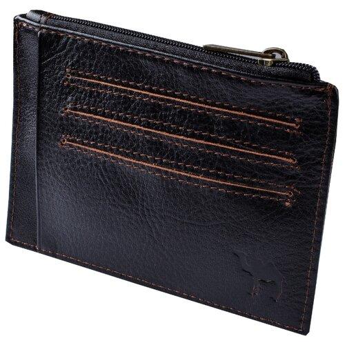 Документница Dimanche Sahara, черный рюкзак dimanche dimanche di042bwbzyt0