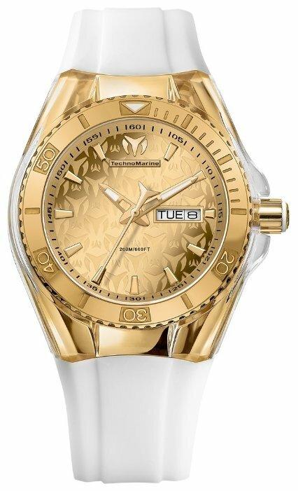Наручные часы TechnoMarine 113004