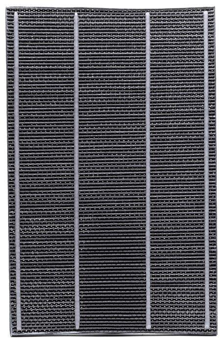 Фильтр угольный Sharp FZ-C100DFE для очистителя воздуха