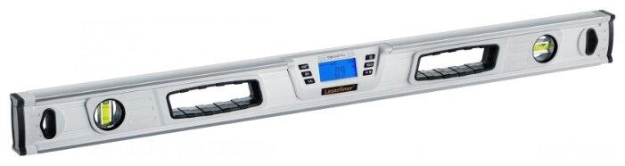 Уклономер электронный Laserliner DigiLevel Plus 80