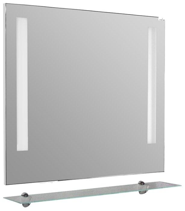 Зеркало Mixline Палермо/Ницца/Грас 526259 80x70