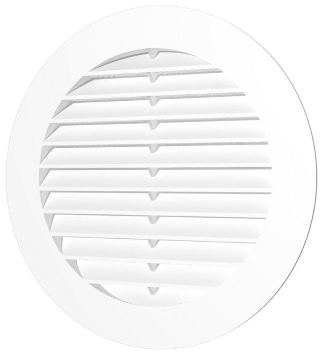 Вентиляционная решетка ERA 12РКС