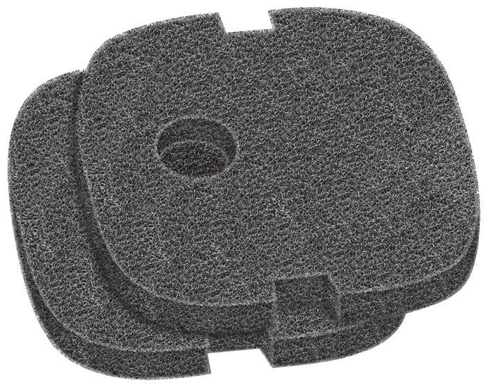 Sera картридж Filter Sponge Black для Fil Bioactive 130 и 130+УФ (комплект: 2 шт.)