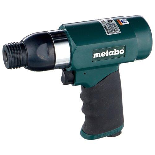цена на Отбойный молоток Metabo DMH 30 SET