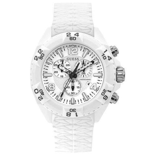 Наручные часы GUESS W1271G1 цена 2017