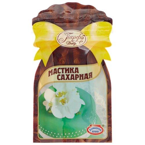 Парфэ мастика сахарная 150 г зеленый