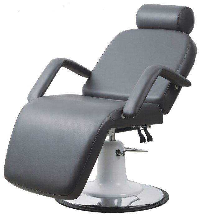Кресло косметологическое MED-MOS HANNA-3