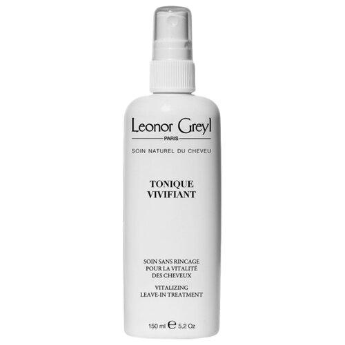 Leonor Greyl Тоник укрепляющий от выпадения волос Tonique Vivifiant, 150 мл недорого