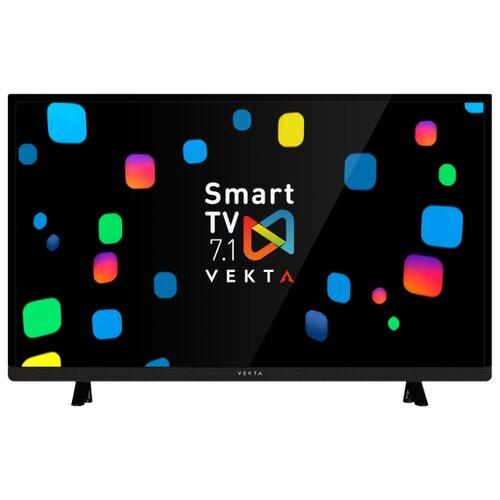 Телевизор VEKTA LD-32SR4715BS 31.5\