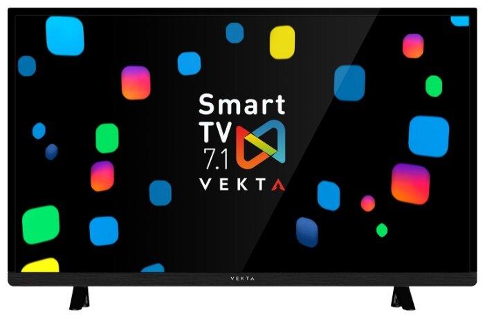 Телевизор VEKTA LD 32SR4715BS 31.5