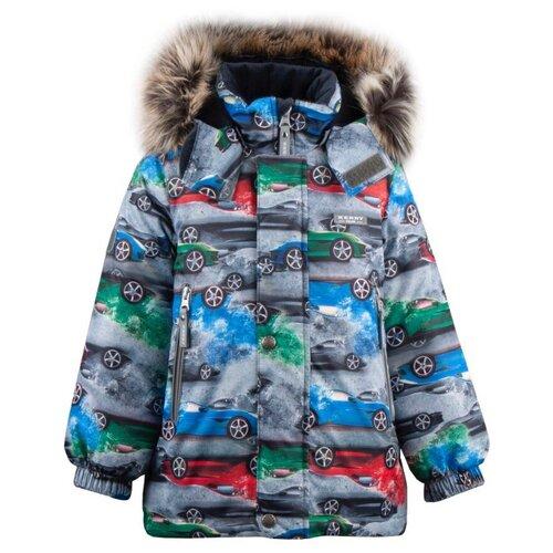 Купить Куртка KERRY Alexi K19440 размер 128, 6000, Куртки и пуховики