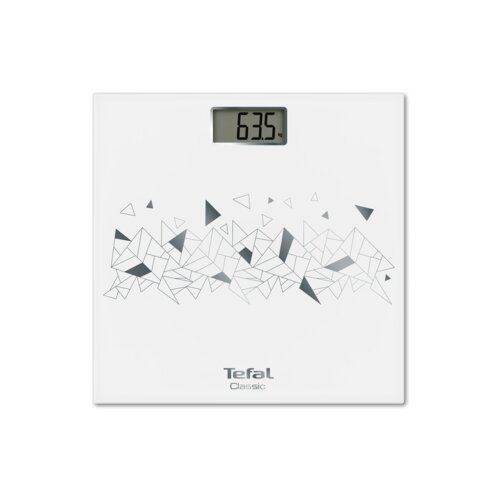 Весы электронные Tefal PP1153 весы tefal pp1212