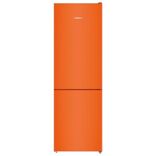 Холодильник Liebherr CNno 4313 холодильник liebherr cnfb 4313 20 001
