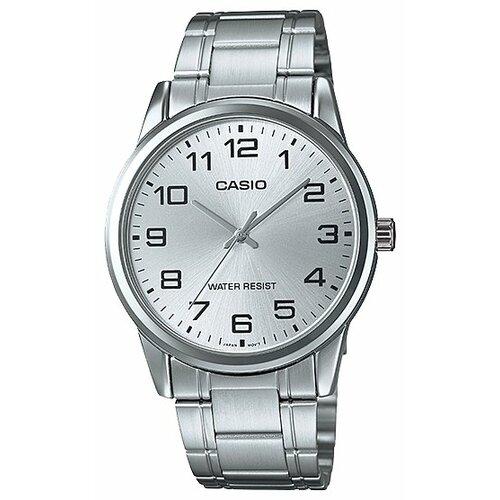 Наручные часы CASIO MTP-V001D-7B наручные часы casio mtp 1154q 7b