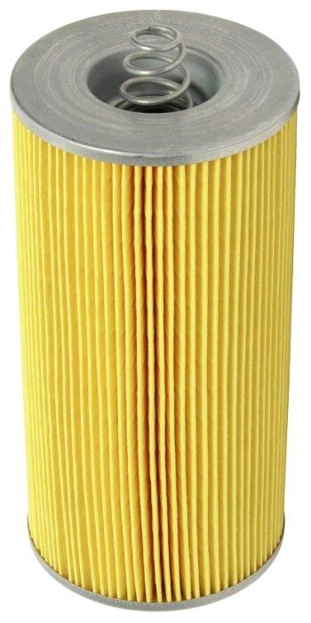 Фильтрующий элемент MANNFILTER H12110/2X
