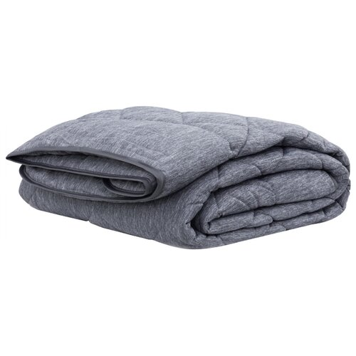 Одеяло Аскона Cool Max