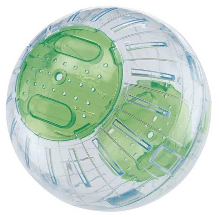 Игрушка для грызунов Ferplast Pa 5224 Baloon Large 25 см