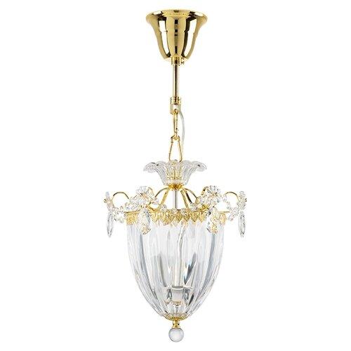 Фото - Светильник Lightstar Schon 790032, E14, 180 Вт светильник citilux базель cl407132 e14 180 вт