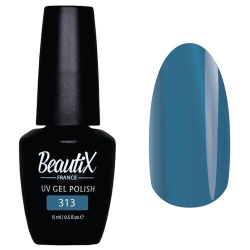 Купить Гель-лак для ногтей Beautix UV Gel Polish, 15 мл, 313