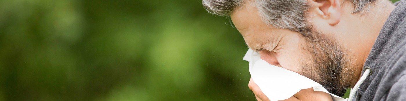 Лёгкий макияж на каждый день для карих, зелёных