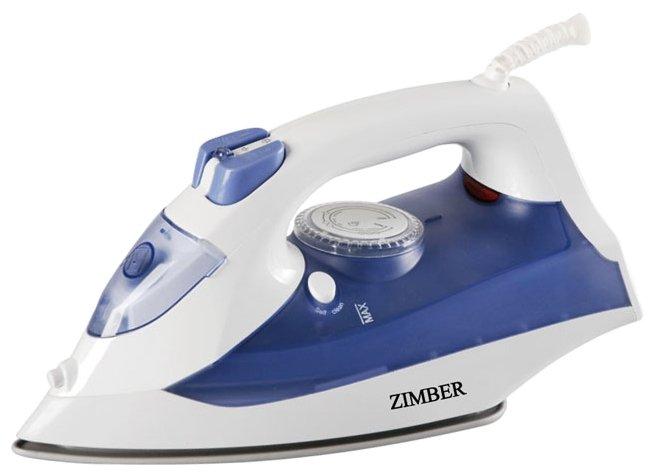 Утюг Zimber ZM-11000