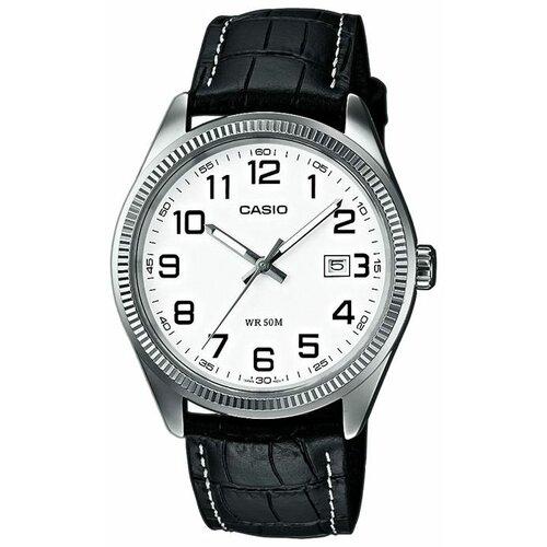 Наручные часы CASIO MTP-1302L-7BНаручные часы<br>